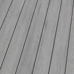 Ламинат Falquon D3900 Дуб Монтана OC