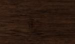 Массивная доска Bamboo Flooring Орех глянцевый