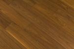 Паркетная доска Wood System Орех Антарес WS-008
