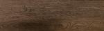 Плитка ПВХ Art East Дуб Акри 5353-5