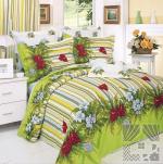 Товары для дома Домашний текстиль Хано-Д 409220