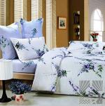Товары для дома Домашний текстиль Белла-П 408971