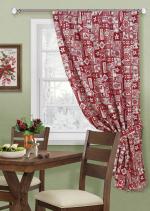 Товары для дома Домашний текстиль Tirol 111564670