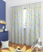 Товары для дома Домашний текстиль Вупи-К 940162