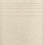 Керамогранит Евро-Керамика Ступень Y1GC0105S 330*330*12 светло-серый