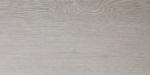 Ламинат Epi (Alsafloor) Дуб Вива белый 010