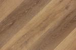 Ламинат Floorwood 8043-3 Дуб Херитаж классика