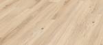 Ламинат Kronotex Дуб Арлэс D4702