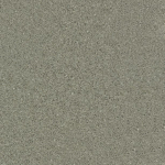 Линолеум Juteks Proxi 2 0887
