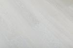 Паркетная доска Baum Дуб Бланж 48