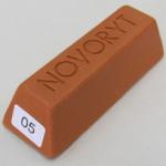 Паркетная химия Novoryt Мягкий воск №05 сосна для ремонта твердых напольных покрытий