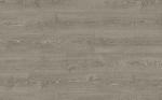 Пробковые полы Egger Дуб Уолтем серый EPC006