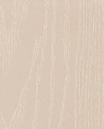 Стеновые панели МДФ Ясень перламутровый