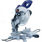 Строительные товары Инструменты Пила торцовочная ПТД-1,3М-210