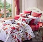 Товары для дома Домашний текстиль Юнион-Е 406469