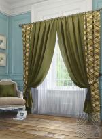 Товары для дома Домашний текстиль Тур 950040