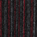 Ковролин Плитка ковровая Everest Line 520