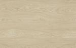 Ламинат Classen Дуб Бильбао 52802