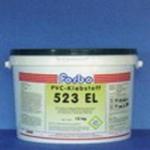 Паркетная химия Forbo Клей для линолеума Forbo Eurocol Erfurt 523 антистатический