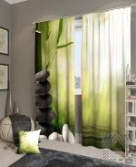 Товары для дома Домашний текстиль Дзен 900250