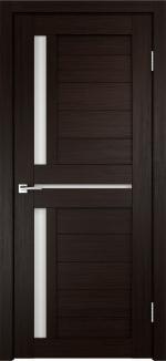 Двери Межкомнатные Duplex 3 Венге