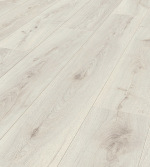 Ламинат Kronospan Chantilly Oak 5953