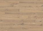 Паркетная доска Quick Step Дуб Капучино блонд экстраматовый MAS3566S