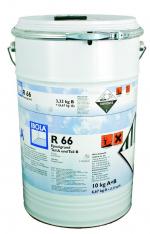 Паркетная химия Ibola Грунтовка R66