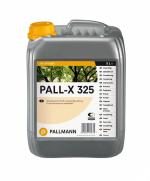 Паркетная химия Pallmann Водная грунтовка Pall-X 325