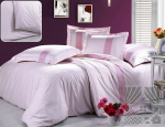 Товары для дома Домашний текстиль Тисп-П 410711