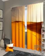 Товары для дома Домашний текстиль Песчаные дюны 900039