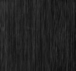 Керамическая плитка Газкерамик Плитка напольная Alba черная ALF-NR
