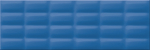 Керамическая плитка Mei Плитка настенная pillow structure O-VVD-WTU041