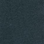 Ковролин Associated Weavers Emerald 74