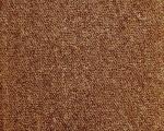 Ковролин Плитка ковровая Status 93