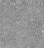 Ламинат Berry Alloc Кьянти (Stone Grey) 62001408