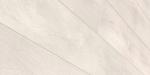Ламинат Kronoflooring Дуб Аспен 8630