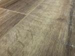 Ламинат Lucky Floor LF832-205 Дуб Дюббель