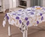 Товары для дома Домашний текстиль Клеенка столовая PW5-К18-3