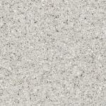 Керамогранит Grasaro Asfalto светло-серый G-196/S