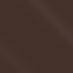 Керамогранит Керамика Будущего КБ Моноколор CF UF-006 PR Шоколад 600*600