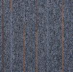 Ковролин Плитка ковровая Modulyss Normal New 531