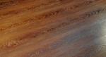 Ламинат Imperial 6103 Дуб бордо