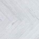 Ламинат Paradise Дуб Белый P925 Glossy
