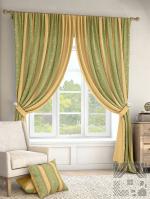 Товары для дома Домашний текстиль Лекс (зелен.) 990000