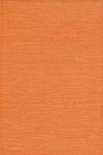 Керамическая плитка Газкерамик Плитка настенная Laura Cube оранжевая