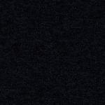 Ковролин Плитка ковровая Object 8862