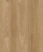 Ламинат Floorpan (Kastamonu) Гикори FP958
