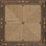 Керамическая плитка Golden Tile Пол Valencia 1А7870