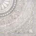 Керамогранит Lasselsberger Ceramics Панно Тенерифе 3609-0005 серебрянный
